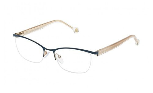 CAROLINA HERRERA VHE080 0354 - Usa-optical.com