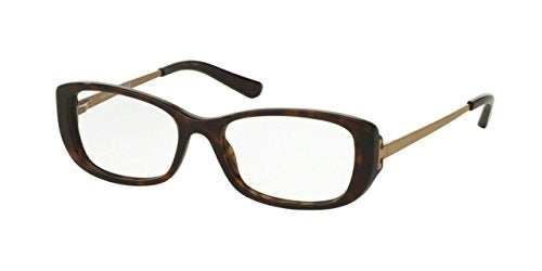 Tory Burch Women's TY2062 Eyeglasses - Usa-optical.com