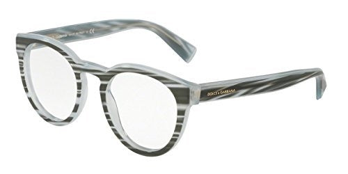 Dolce & Gabbana Men's DG3251 Eyeglasses - Usa-optical.com