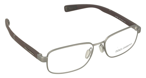 Dolce & Gabbana Men's DG1281 Eyeglasses - Usa-optical.com
