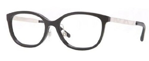 Burberry Eyeglasses BE2148Q 3427 52 17 135 - Usa-optical.com