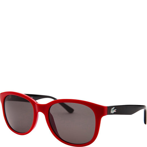 Lacoste Sunglasses - L3603S - Mall Bloc