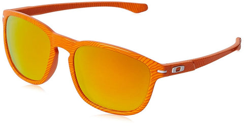 Oakley Shaun White Gold Series Enduro Sunglasses - Usa-optical.com
