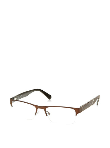 Eyeglasses Guess GU 1835 (GU 1835) GU1835 (GU 1835) D96 - Usa-optical.com