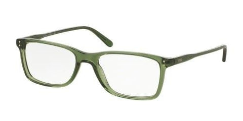 Polo Ralph Lauren Men's PH2155 Eyeglasses - Mall Bloc