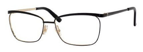 Gucci 2885 glasses - Usa-optical.com