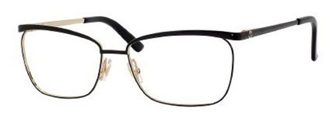 Gucci 2885 glasses - Mall Bloc