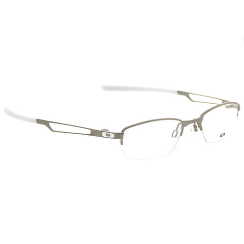 Oakley OX3109-0550 - Usa-optical.com