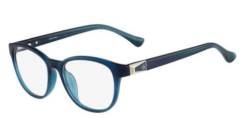 Eyeglasses CK 5860 431 PETROL - Usa-optical.com