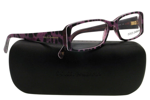 DOLCE & GABBANA EYEGLASSES OPTICAL RX DG 3076 1530 RED DG3076 - Mall Bloc