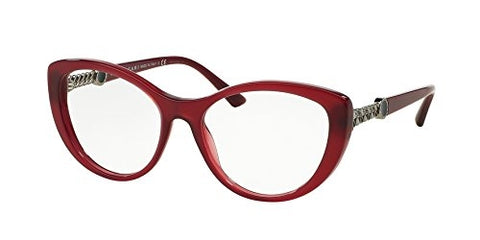Bvlgari Women's BV4110 Eyeglasses - Usa-optical.com