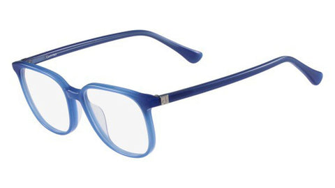 Calvin Klein Eyeglasses CK 5930 469 DENIM - Mall Bloc