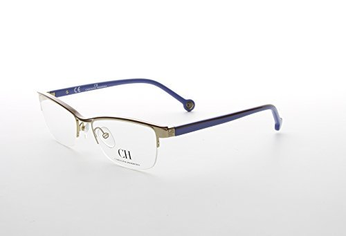 CAROLINA HERRERA VHE056-0R26 - Usa-optical.com