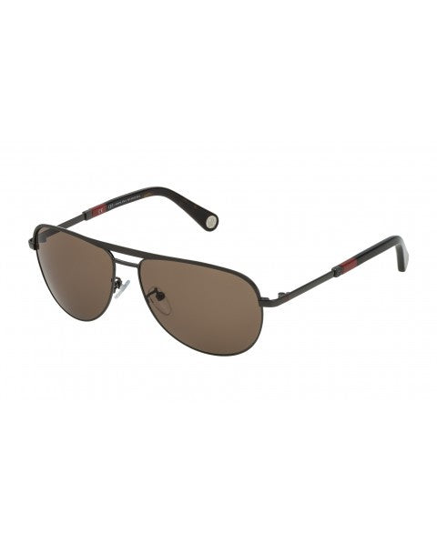 CAROLINA HERRERA CH SUNGLASSES SHE086-584 - Mall Bloc
