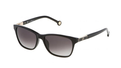 CAROLINA HERRERA CH SUNGLASSES SHE643-700 - Mall Bloc
