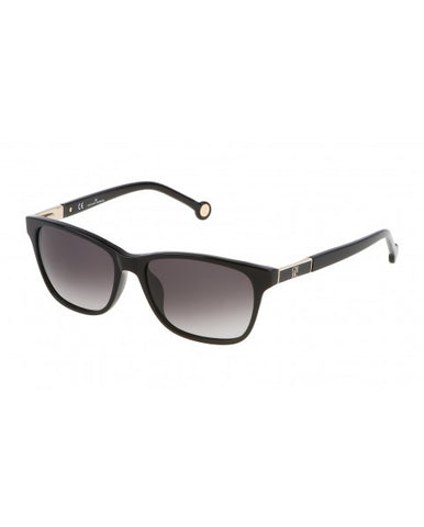 CAROLINA HERRERA CH SUNGLASSES SHE643-700