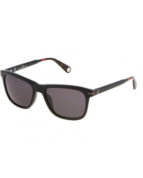 CAROLINA HERRERA CH SUNGLASSES SHE658-071A - Mall Bloc