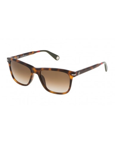 CAROLINA HERRERA CH SUNGLASSES SHE658-WA6 - Mall Bloc