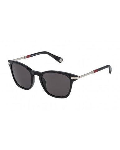 CAROLINA HERRERA CH SUNGLASSES SHE683-700P