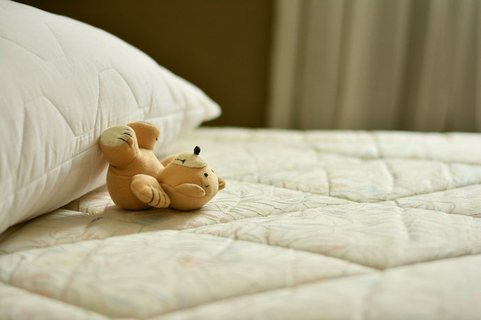 Why Mattress Cleaning Is Important for Your Health