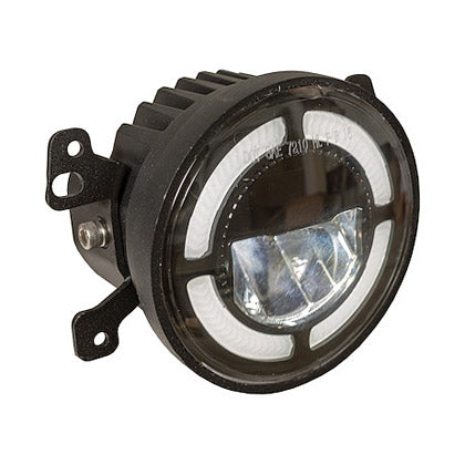 Buyers Products Round LED Fog Lights