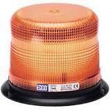 Ecco LED Strobe Beacon