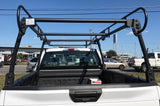Buyers Products Steel Truck Ladder Rack