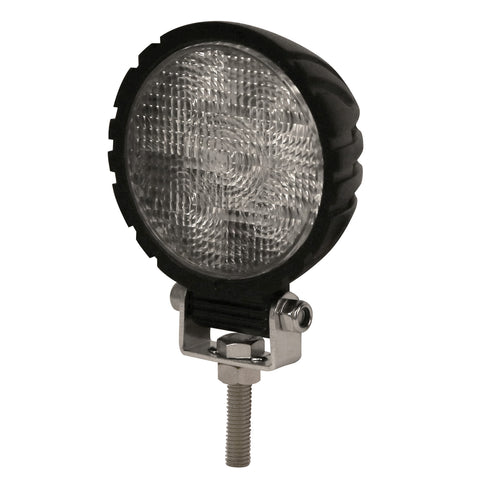 Ecco Round LED Flood Light