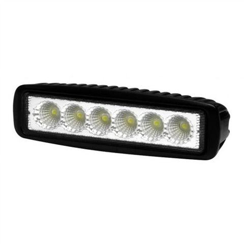 ALT  Rectangular LED Worklight