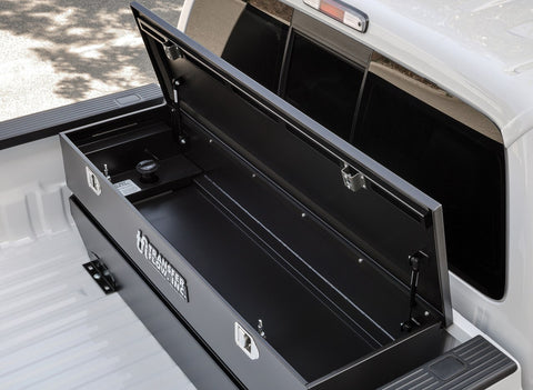 TransferFlow Fuel Tank and Tool Box Combo-TRAX 3