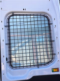 Weather Guard Window Screens