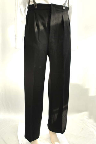 Vintage Notch back Burton's Dress Trousers