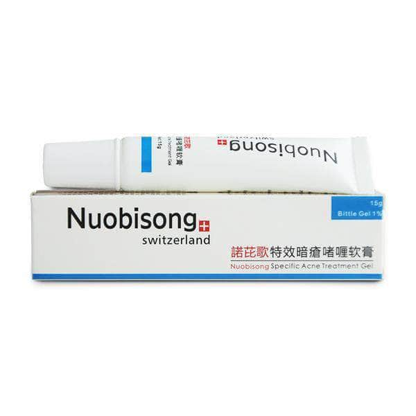 Ultimate Nuobisong® Scar Cream