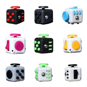 Fidget Cube (Original Edition)