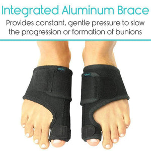 Ultimate Bunion Splint ( 2 Pcs )
