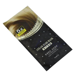 Allure™ Steam Hair Mask