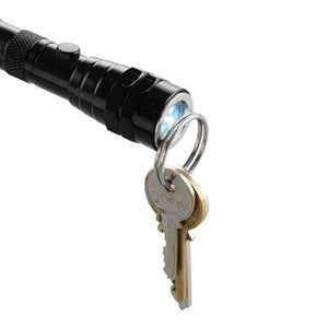 FlexiTorch™ MAGNETIC LED TORCH