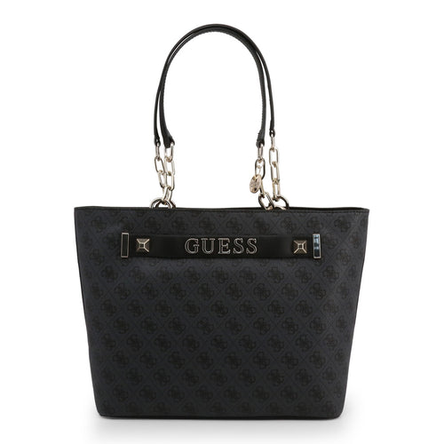 Guess - GB412