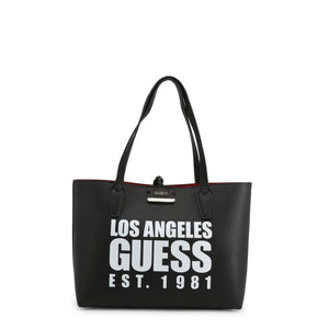 Guess - GB725