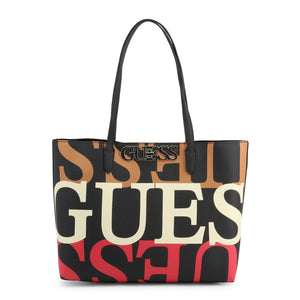 Guess - GB301