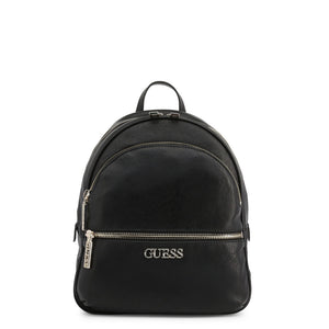 Guess - GB402