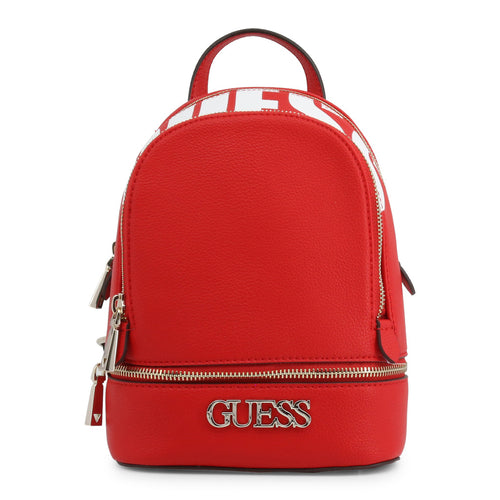 Guess - GB720