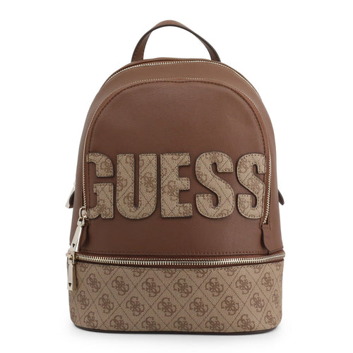 Guess - GB738
