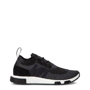 Adidas - RACER_U3 - black / UK 7.0 - Sneakers