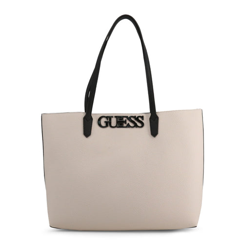 Guess - GB452