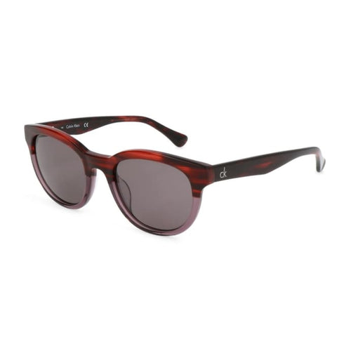 Calvin Klein - CKS9 - red / NOSIZE - Sunglasses