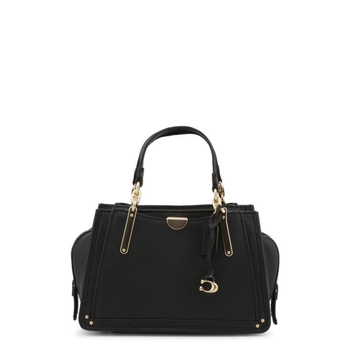 Coach - C106 - black / NOSIZE - Crossbody