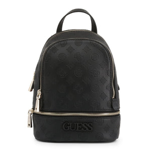 Guess - GB746