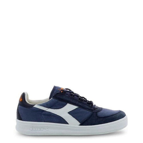 Diadora Heritage - DH1 - blue / 6.5 - Sneakers