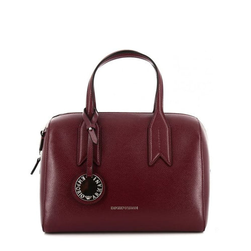 Emporio Armani - EA1 - red / NOSIZE - Handbags